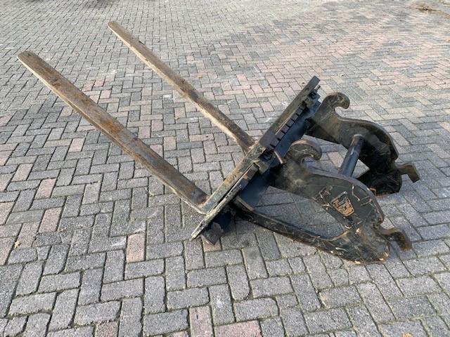 Palletvork CW-30