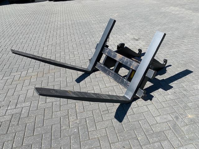 Palletvork CW-05