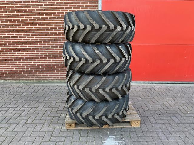 Michelin 400/70R20